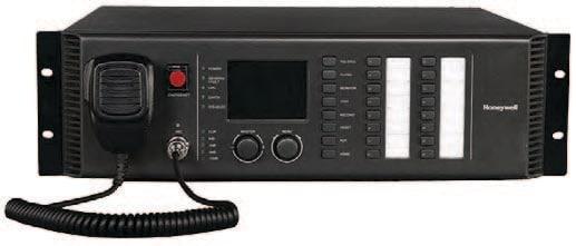 Matriz de audio
